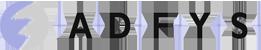 ADFYS Logo