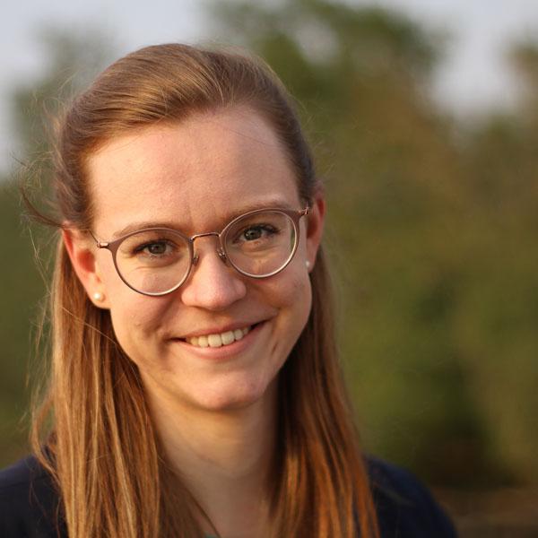 Natalie Puper